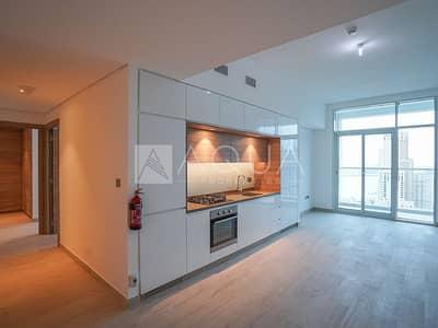 فلیٹ 2 غرفة نوم للايجار في دبي مارينا، دبي - High Floor | Great Views | Excellent 2 Beds