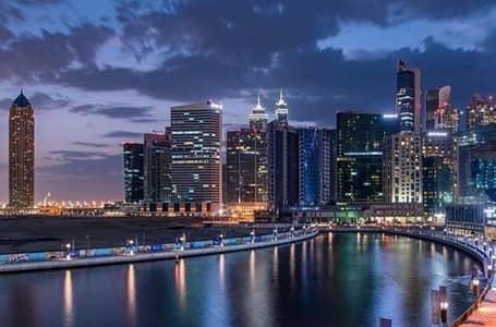 مبنی تجاري  للبيع في الخليج التجاري، دبي - مبنی تجاري في الخليج التجاري 350000000 درهم - 4409376