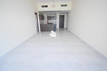 2 Bedroom Apartment for Rent in Jumeirah Village Circle (JVC), Dubai - Excellent Value 2 BR + Balcony|Prime Location