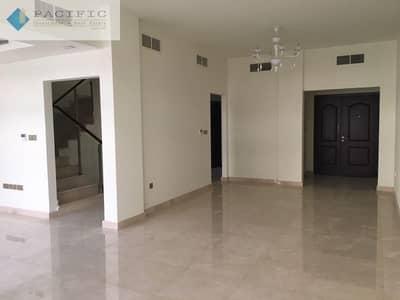 تاون هاوس 3 غرفة نوم للايجار في ميدان، دبي - Rent Now. Experience Living in  Meydan. 3BR+Maids