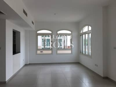 3 Bedroom Villa for Sale in Al Ghadeer, Abu Dhabi - Own A Piece Of Paradise On This Private Community