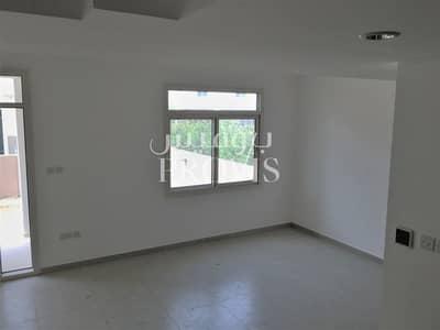 تاون هاوس 2 غرفة نوم للبيع في الغدیر، أبوظبي - Be Private on this Exclusive Community Call us