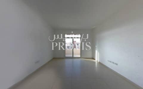 Studio for Sale in Al Ghadeer, Abu Dhabi - Start Your Dream In This Beautiful Community