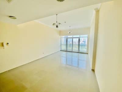 1 Bedroom Apartment for Rent in Jumeirah Lake Towers (JLT), Dubai - AMAZING VIEW 1 BED NEAR METRO JLT