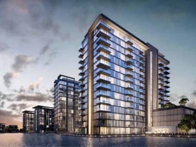 فلیٹ 3 غرف نوم للبيع في مدينة محمد بن راشد، دبي - Payment Plan I Good Deal I 3 Bedroom Apartment