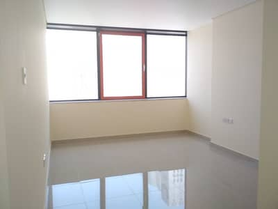3 Bedroom Apartment for Rent in Hamdan Street, Abu Dhabi - Offer 1 month free rent and zero commission