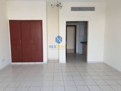 Studio for Sale in International City, Dubai - Rented Studio I Good ROI I Well Maintained