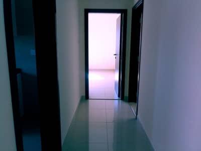2 Bedroom Flat for Rent in Nad Al Hamar, Dubai - 6
