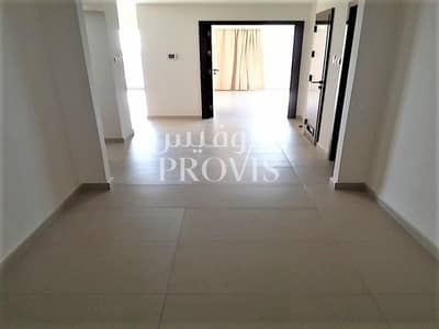 1 Bedroom Apartment for Sale in Al Reem Island, Abu Dhabi - Hot Deal  The Home That You Definitely Need Call now