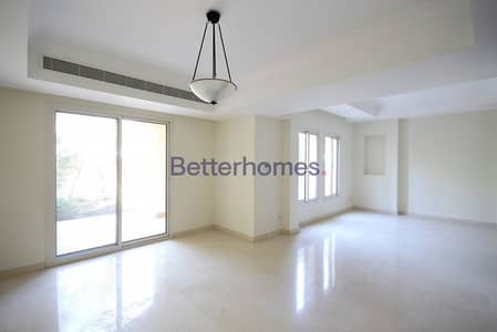 3 Bedroom Villa for Sale in The Lakes, Dubai - Upgraded Type BM I Next to The Lakes Club I Rented