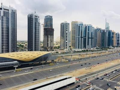 1 Bedroom Apartment for Sale in Dubai Marina, Dubai - High Return | 1 Bed Partial Marina View | Near Metro
