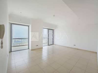 2 Bedroom Apartment for Sale in Downtown Dubai, Dubai - High Floor | Burj Khalifa View | Balcony