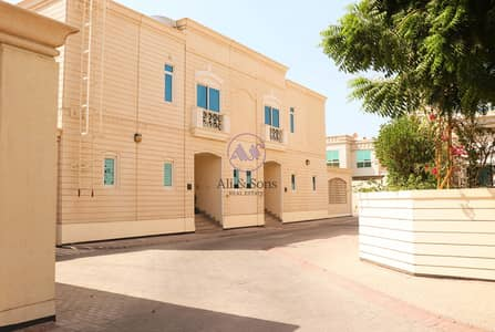 3 bed rooms for rent in Sidra Village