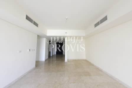 1 Bedroom Flat for Sale in Al Reem Island, Abu Dhabi - Wake Up With An Amazing View! |This Is Your Home!