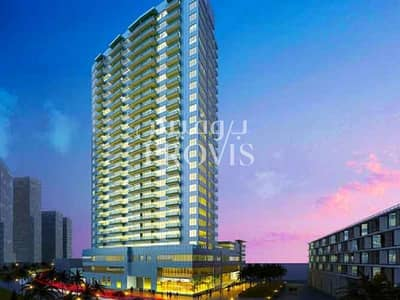 2 Bedroom Apartment for Sale in Al Reem Island, Abu Dhabi - A Place That Offers Peaceful Luxury Lifestyle Living