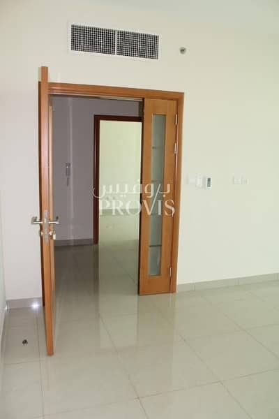 1 Bedroom Flat for Sale in Al Reem Island, Abu Dhabi - Replica Of Beauty And Absolute Residential Luxury