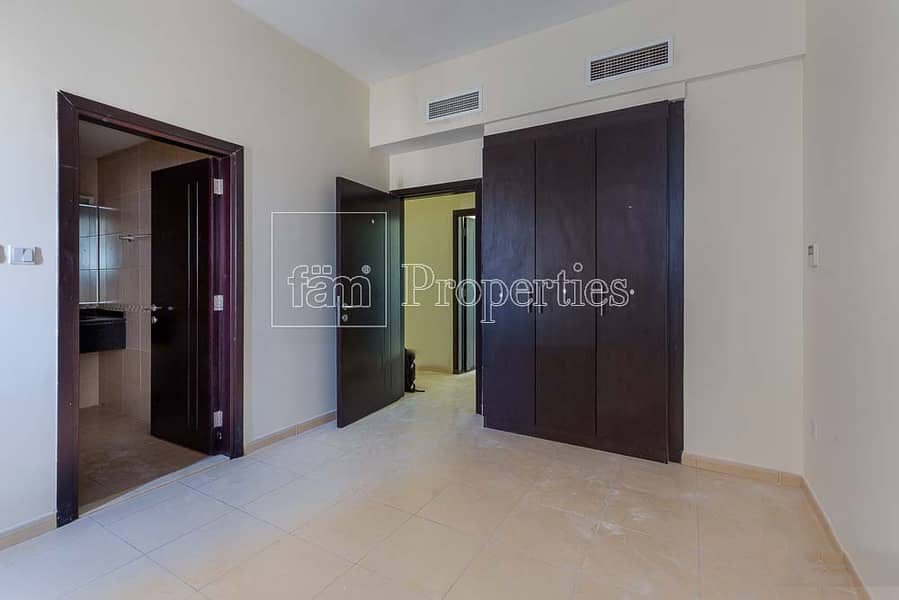 2 Pay Less | 2BHK Ready |only 46K Call now