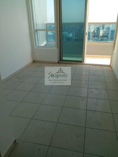 3 Bedroom Flat for Sale in Al Majaz, Sharjah - FLAT FOR SALE