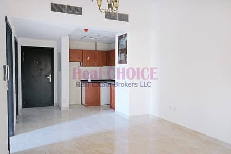 1 Bedroom Apartment for Rent in Jumeirah Village Circle (JVC), Dubai - Stunning 1BR Apartment|Vacant and Ready to move in