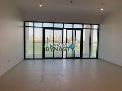 3 Bedroom Flat for Rent in The Hills, Dubai - Stunning 3 BR | Amazing View | Ready to Move in