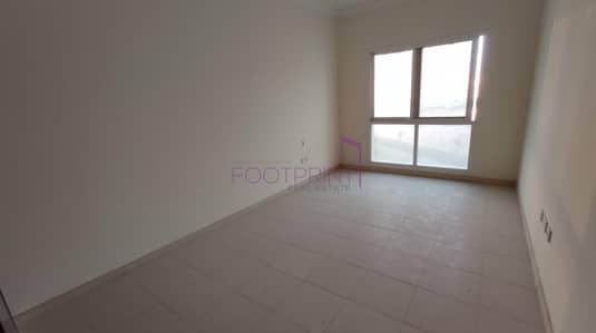 2 Bedroom Apartment for Rent in Liwan, Dubai - Best Price-Huge 2BHK for 45K-READY TO MOVE IN