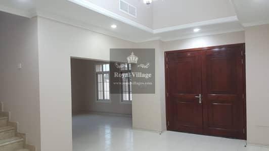 فیلا 4 غرف نوم للايجار في المزهر، دبي - 4 BR VILLA WITH PRIVATE POOL IN AL MIZHAR