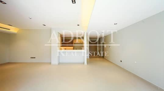 2 Bedroom Apartment for Rent in Jumeirah, Dubai - Brand New | Contemporary architecture | 2BR Apt in Al Wasl
