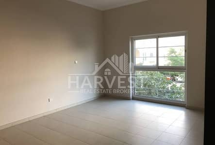 Spacious,1 Bedroom with Balcony in Ritaj Community