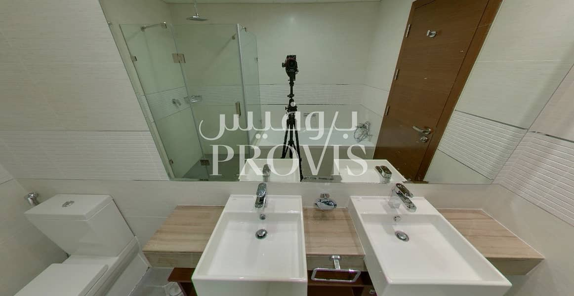 16 Lovely Unit Waiting For You To Make It Home|City Views