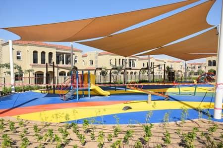 فیلا 3 غرفة نوم للايجار في سيرينا، دبي - Best Price Promise| Brand new Villa| Huge|Luxury