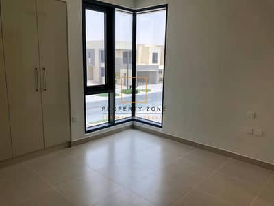3 Bedroom Townhouse for Rent in Dubai Hills Estate, Dubai - Brand New 3 Bedrooms + Maids I Type 2M I Maple 2
