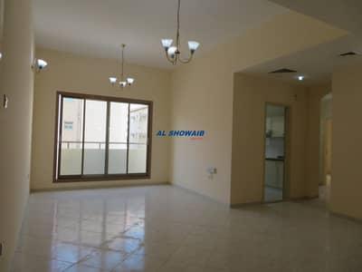 شقة 3 غرف نوم للايجار في النهدة، دبي - Cheapest 3 Br behind NMC hospital Al  Nahda 2