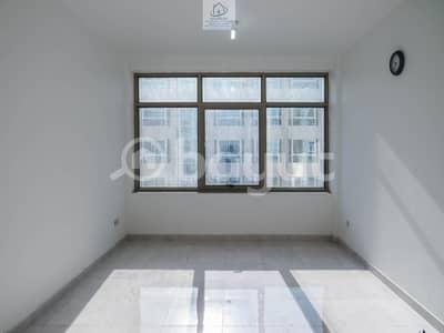 شقة 2 غرفة نوم للايجار في الخالدية، أبوظبي - 2BHK READY TO RENT