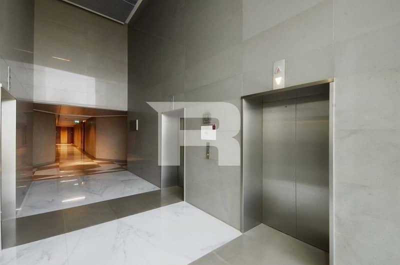17 Best Price| Vacant|  Elegant 2 BR Duplex
