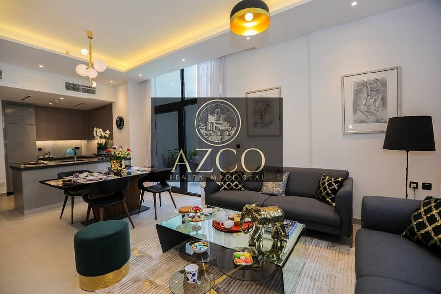 2 NO MORE WASTING TIME ON RENT | HUGE SIZED FLAT | BEST LAYOUT | EXCELLENT AMENITIES