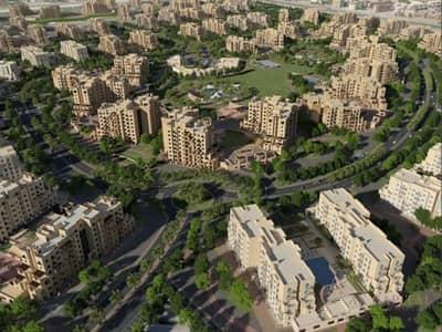 Sensational 2 bedroom apartment I Remraam Dubailand