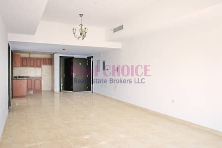 2 Bedroom Flat for Rent in Jumeirah Village Circle (JVC), Dubai - Spacious 2BR Apartment|Vacant and ready to move in