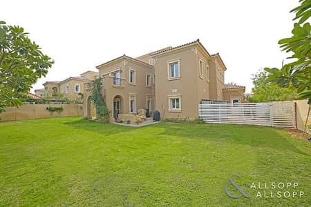 Immaculate Condition   4 Beds   Type B2