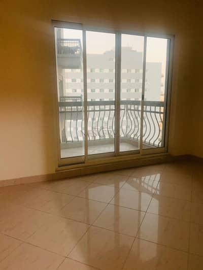 فلیٹ 1 غرفة نوم للايجار في المدينة العالمية، دبي - Spacious 1BR apartment @ AED 34K I Riviera Lake View
