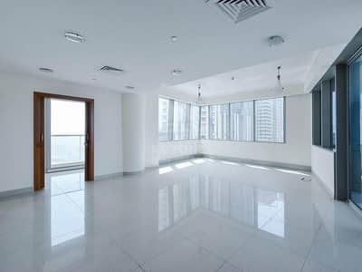2 Bedroom Flat for Rent in Dubai Marina, Dubai - Ocean Heights | Cheapest 2BR | Vacant Now