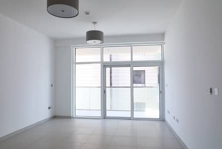 2 Bedroom Apartment for Rent in Al Reem Island, Abu Dhabi - 1 Month Free Rent | No Commission | Direct Lease