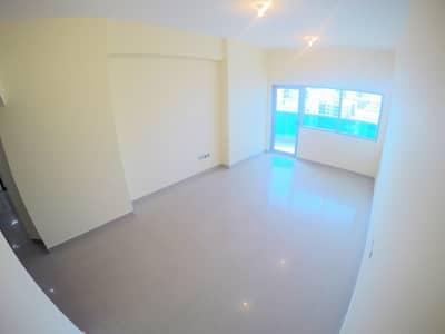 شقة 2 غرفة نوم للايجار في برشا هايتس (تيكوم)، دبي - Very Nice 2BR | Huge | Outstanding Flat