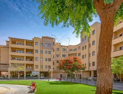شقة 1 غرفة نوم للايجار في مردف، دبي - Spacious Apartment    Easy to commute location    ready to move in
