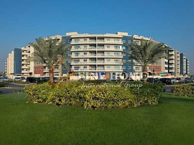 2 Bedroom Apartment for Sale in Al Reef, Abu Dhabi - Amazing 2 BR Apartment in Al Reef Downtown