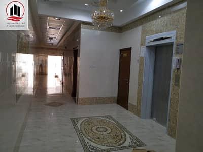 Building for Sale in Al Jurf, Ajman - excellent building for sale  g+2   area 13455 sqft