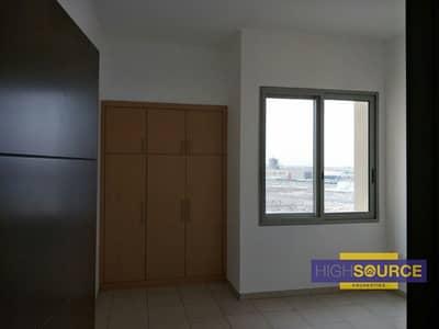 فلیٹ 1 غرفة نوم للبيع في مدينة دبي للإنتاج، دبي - Fantastic 1 Bed with Balcony