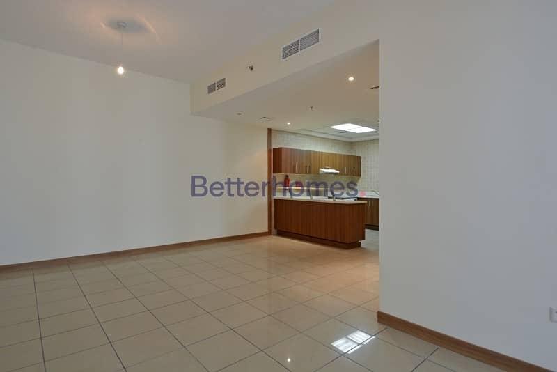 2 1 BR| Rented|Higher Floor|Motivated Seller