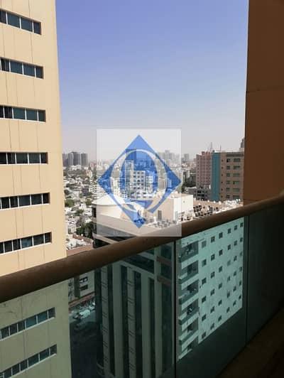 فلیٹ 1 غرفة نوم للبيع في الصوان، عجمان - 1 BHK for SALE ( 315