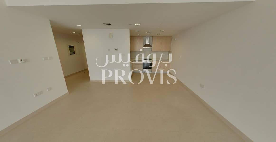 2 Affordable Apartment In The Heart Of Al Raha Beach