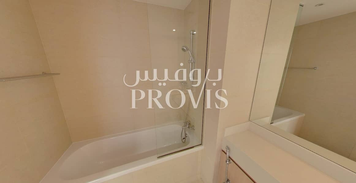 16 Affordable Apartment In The Heart Of Al Raha Beach